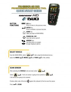 ITM Sensor AID DUO QSG_Page_1